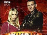 BBC New Series Adventures