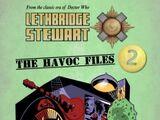 The HAVOC Files 2
