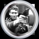 Badge-4352-5