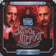 Jago-&-Litefoot-s2