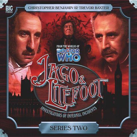 File:Jago-&-Litefoot-s2.jpg