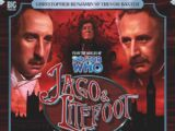 Jago & Litefoot: Series Two