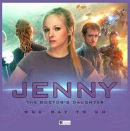 Jenny One Day