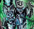 Slitheen Cyberman.jpg