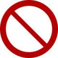 276px-ProhibitonSign2 svg.png