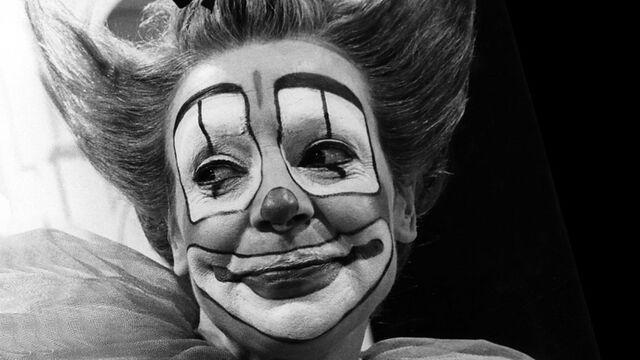 File:Clara the Clown (The Celestial Toymaker).jpg
