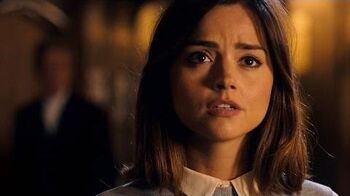 Face the Raven (TV story) | Tardis | FANDOM powered by Wikia