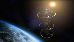 Satellite5