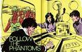 Annual 1969 Follow the Phantoms.jpg