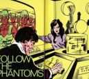 Follow the Phantoms (short story)