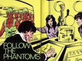Follow the Phantoms (short story)