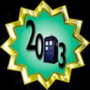Badge-2816-7