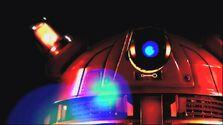 Supreme Dalek Campfire Teaser 3