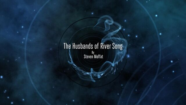 File:The Husbands of River Song Title Card.jpg