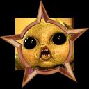 Badge-4637-0