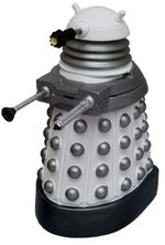 DWFC 64 New Paradigm Supreme Dalek