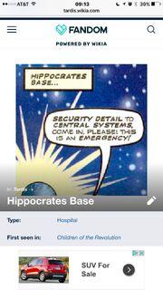 HippocratesBaseMobile