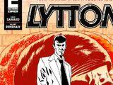 Lytton (series)