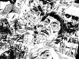 Timeslip (comic story)