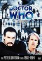 Castrovalva DVD US cover.jpg