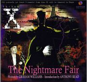 NightmareFairCD