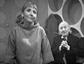 Vicki and the Doctor in TARDIS Time Meddler.jpg