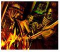 Castle of Fear preview.jpg