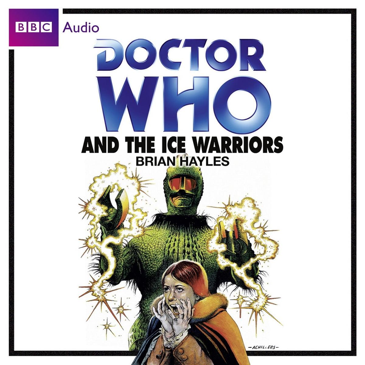 File:IceWarriorsTargetAudio.jpg