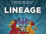 Lineage (anthology)