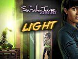 Light (video game)
