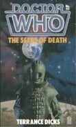 Seeds of Death novel