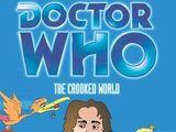 The Crooked World (novel)