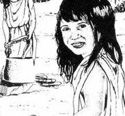 Young Katrina