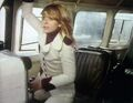 Jo at controls of hovercraft.jpg