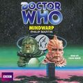 Mindwarp audiobook.jpg