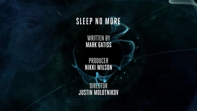 File:Sleep No More Title Card.jpg