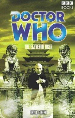 File:The Eleventh Tiger.jpg