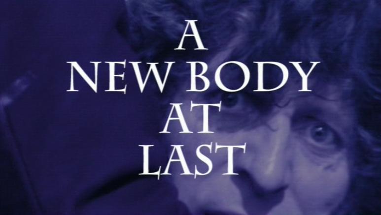 image a new body at last jpg tardis fandom powered by wikia