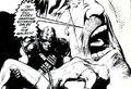Daak Dalek Killer Taiyin is Dead.jpg