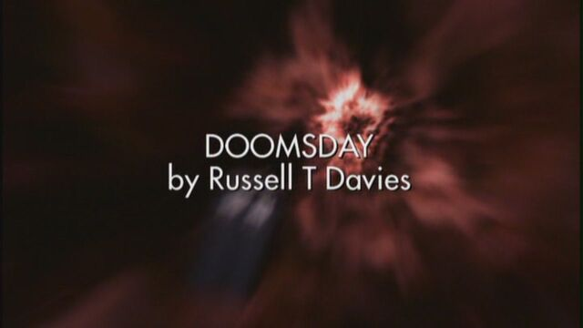 File:Doomsday-title-card.jpg