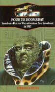 FourDoomsday2
