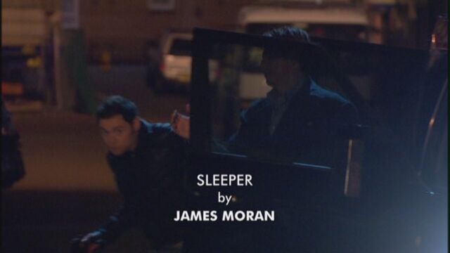 File:Sleeper-title-card.jpg
