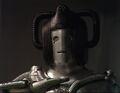 Cyber-Leader Revenge of the Cybermen.jpg