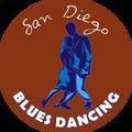 Dancers-round-logo.png