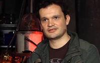 Jonathan Fox Bassett