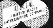 U.R.I.C.