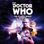 BBCstore Season 8 cover