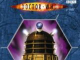 Doctor Who Files 7: The Daleks