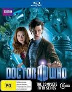 Doctor-who-S5-C-BR