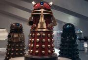 Daleks (Series 9)